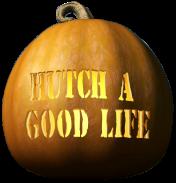 hutch_a_good_o_lantern